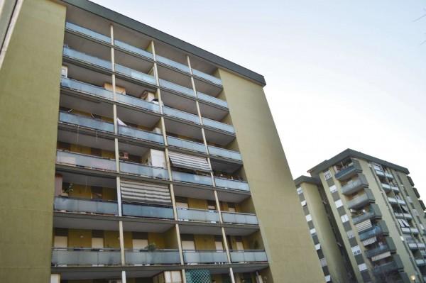 Appartamento in vendita a roma mostacciano con giardino 80 mq bc 49163 bocasa - Appartamento in vendita citta giardino roma ...