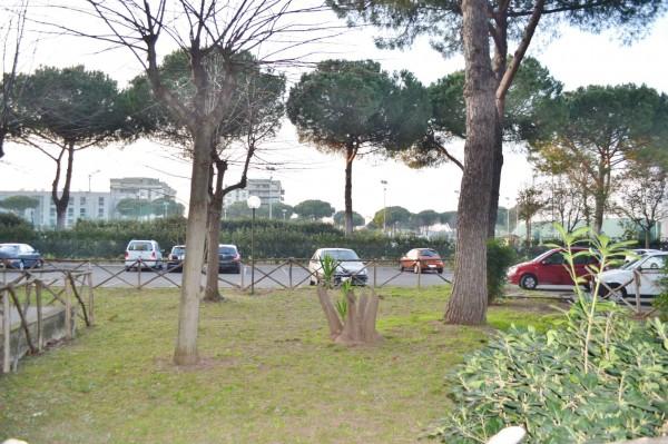 Appartamento in vendita a Roma, Mostacciano, Con giardino, 80 mq - Foto 11