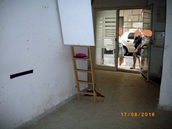 Negozio in vendita a Napoli, Capodimonte - Foto 6