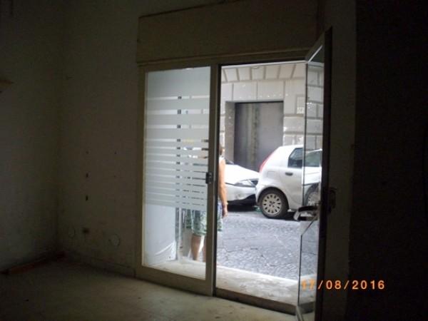 Negozio in vendita a Napoli, Capodimonte - Foto 12