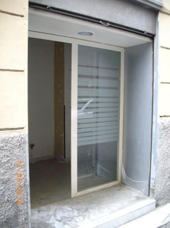 Negozio in vendita a Napoli, Capodimonte - Foto 2
