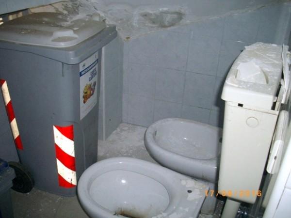 Negozio in vendita a Napoli, Capodimonte - Foto 8