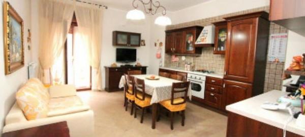 Appartamento in vendita a Taranto, Centrale, 80 mq