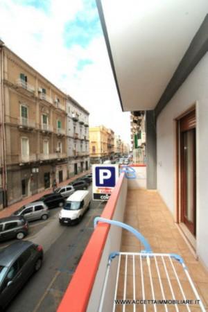 Appartamento in vendita a Taranto, Centrale, 80 mq - Foto 8