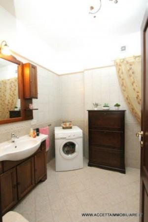 Appartamento in vendita a Taranto, Centrale, 80 mq - Foto 10