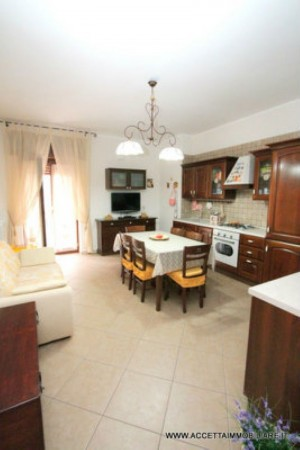 Appartamento in vendita a Taranto, Centrale, 80 mq - Foto 13
