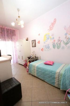 Appartamento in vendita a Taranto, Centrale, 80 mq - Foto 11