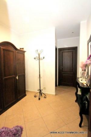 Appartamento in vendita a Taranto, Centrale, 80 mq - Foto 9