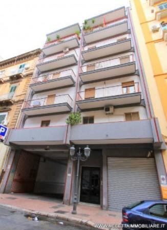 Appartamento in vendita a Taranto, Centrale, 80 mq - Foto 7