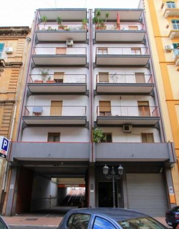 Appartamento in vendita a Taranto, Centrale, 80 mq - Foto 2