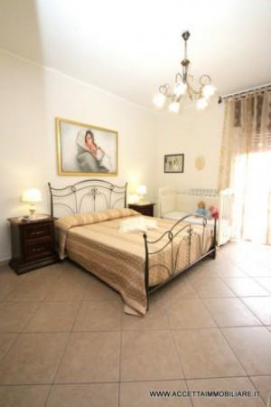 Appartamento in vendita a Taranto, Centrale, 80 mq - Foto 12