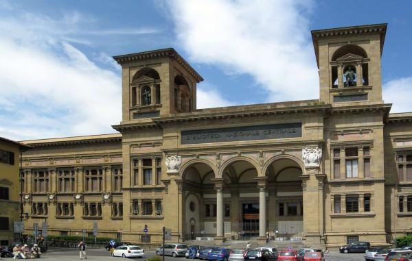 Appartamento in vendita a Firenze, 110 mq - Foto 3