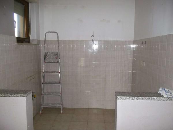 Appartamento in vendita a Caselle Torinese, Campo Sportivo, 62 mq - Foto 9
