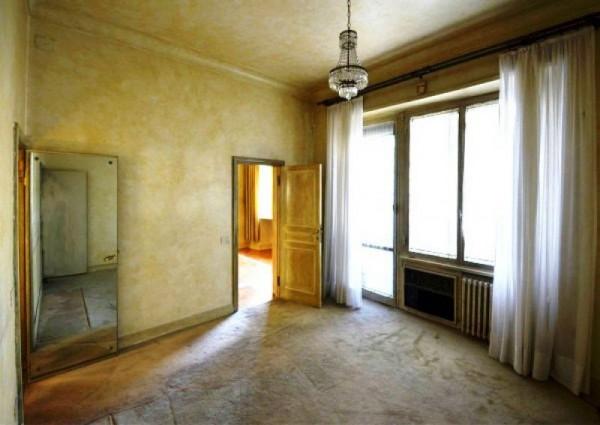 Appartamento in vendita a Roma, Parioli, 200 mq - Foto 7