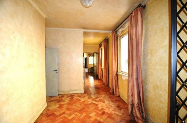 Appartamento in vendita a Roma, Parioli, 200 mq - Foto 12