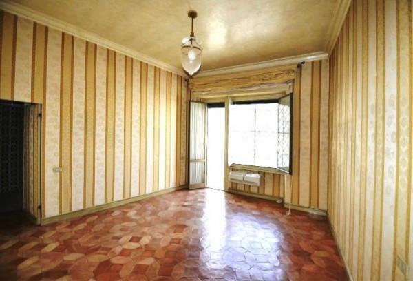 Appartamento in vendita a Roma, Parioli, 200 mq - Foto 8