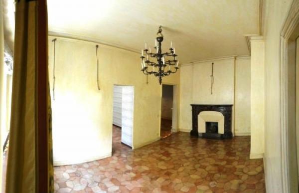 Appartamento in vendita a Roma, Parioli, 200 mq - Foto 9