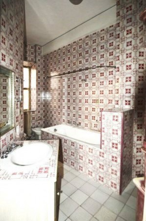 Appartamento in vendita a Roma, Parioli, 200 mq - Foto 6