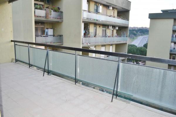 Appartamento in vendita a Roma, Torrino, Con giardino, 70 mq - Foto 5