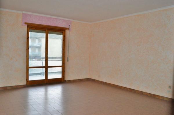 Appartamento in vendita a Roma, Torrino, Con giardino, 70 mq - Foto 11