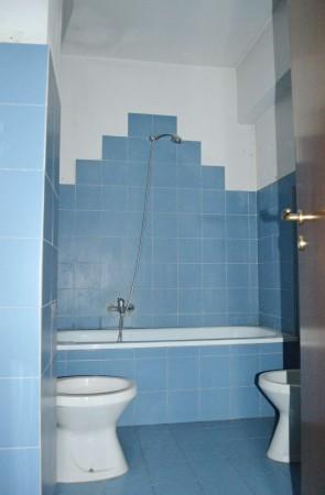 Appartamento in vendita a Roma, Torrino, Con giardino, 70 mq - Foto 6