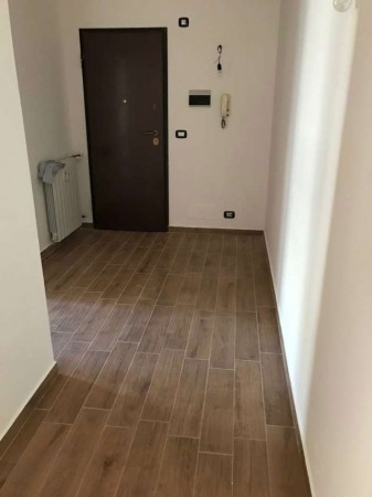 Appartamento in vendita a Cervo, 1° Cintura, Con giardino, 96 mq - Foto 7