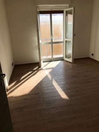 Appartamento in vendita a Cervo, 1° Cintura, Con giardino, 96 mq - Foto 2