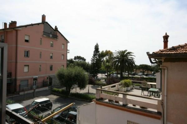 Appartamento in vendita a Cervo, 1° Cintura, Con giardino, 96 mq - Foto 10