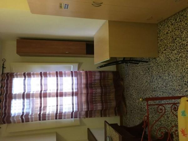 Appartamento in affitto a Perugia, Centro Storico, Arredato, 80 mq - Foto 21