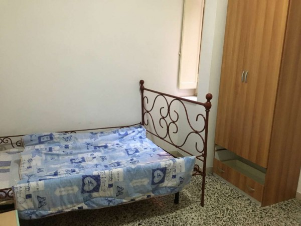 Appartamento in affitto a Perugia, Centro Storico, Arredato, 80 mq - Foto 17