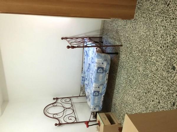 Appartamento in affitto a Perugia, Centro Storico, Arredato, 80 mq - Foto 19
