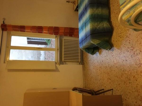 Appartamento in affitto a Perugia, Centro Storico, Arredato, 80 mq - Foto 10
