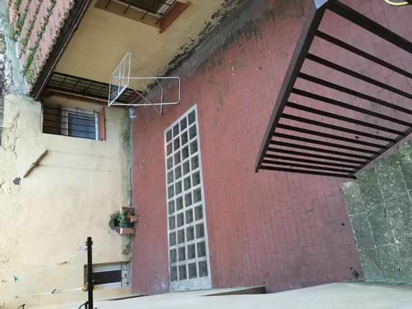 Appartamento in affitto a Perugia, Centro Storico, Arredato, 80 mq - Foto 3