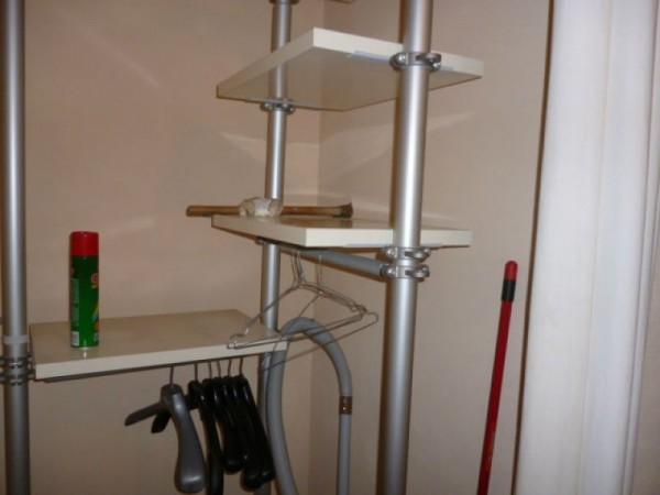 Appartamento in affitto a Asti, Centro  Storico, Arredato, 40 mq - Foto 6