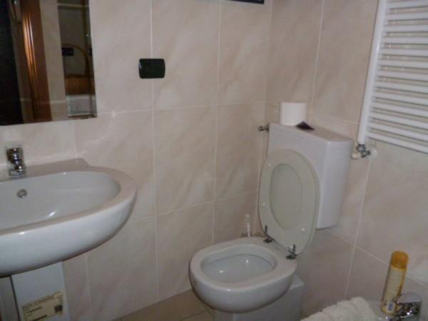 Appartamento in affitto a Asti, Centro  Storico, Arredato, 40 mq - Foto 5
