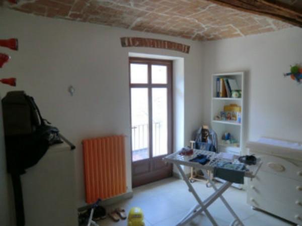 Appartamento in affitto a Asti, Centro, Arredato, 65 mq - Foto 5
