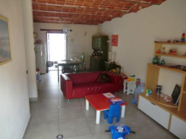 Appartamento in affitto a Asti, Centro, Arredato, 65 mq