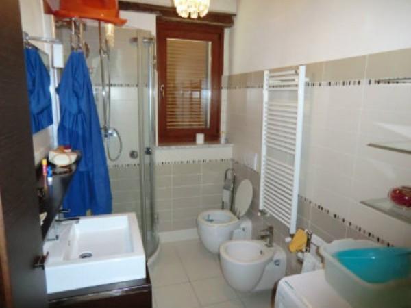 Appartamento in affitto a Asti, Centro, Arredato, 65 mq - Foto 3