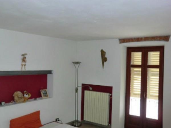 Appartamento in affitto a Asti, Centro, Arredato, 65 mq - Foto 4