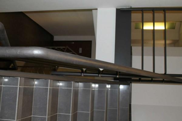 Ufficio in affitto a Assago, Milanofiori, 120 mq - Foto 9