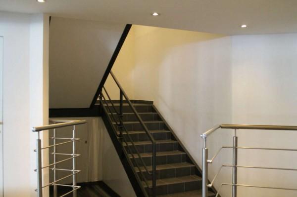Ufficio in affitto a Assago, Milanofiori, 120 mq - Foto 10