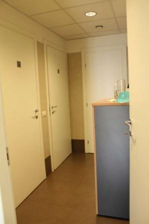 Ufficio in affitto a Assago, Milanofiori, 120 mq - Foto 3
