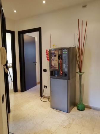 Ufficio in affitto a Varese, 110 mq - Foto 61