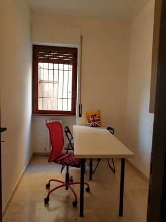 Ufficio in affitto a Varese, 110 mq - Foto 59