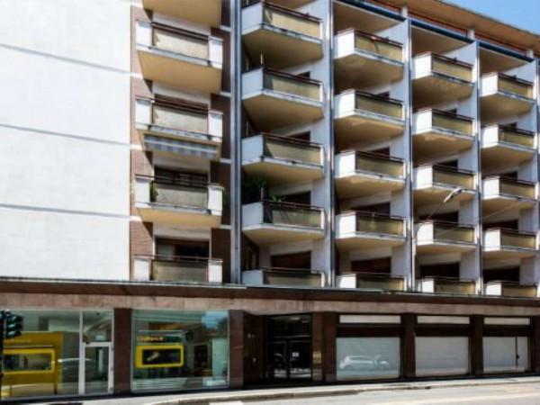 Ufficio in affitto a Varese, 110 mq - Foto 17