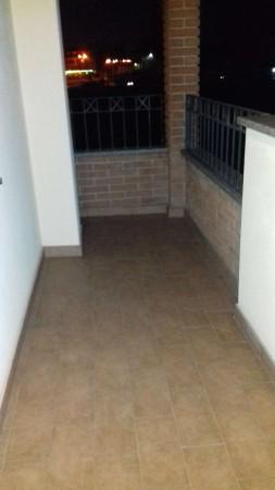 Appartamento in vendita a Caronno Pertusella, Arredato, 65 mq - Foto 11