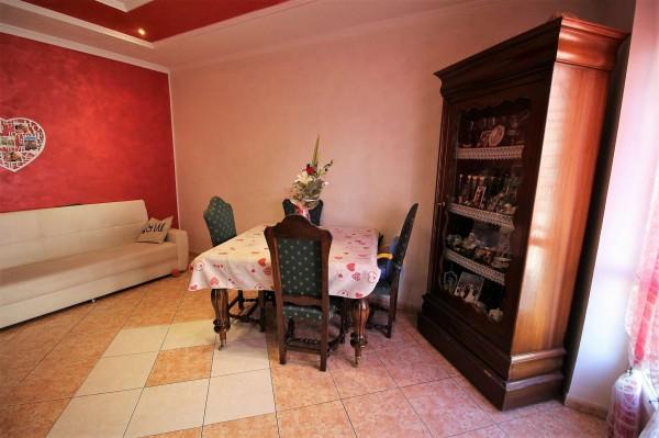 Appartamento in vendita a Alpignano, Centro, 64 mq - Foto 13