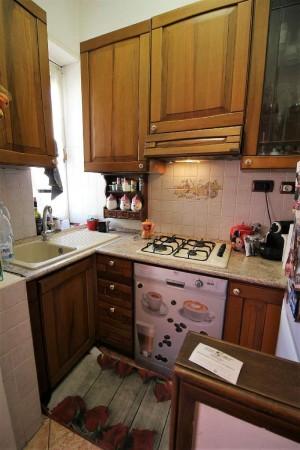 Appartamento in vendita a Alpignano, Centro, 64 mq - Foto 11