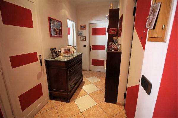 Appartamento in vendita a Alpignano, Centro, 64 mq - Foto 10