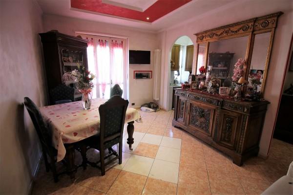 Appartamento in vendita a Alpignano, Centro, 64 mq - Foto 12